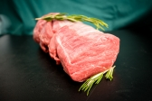 Fillet Of Beef Joint